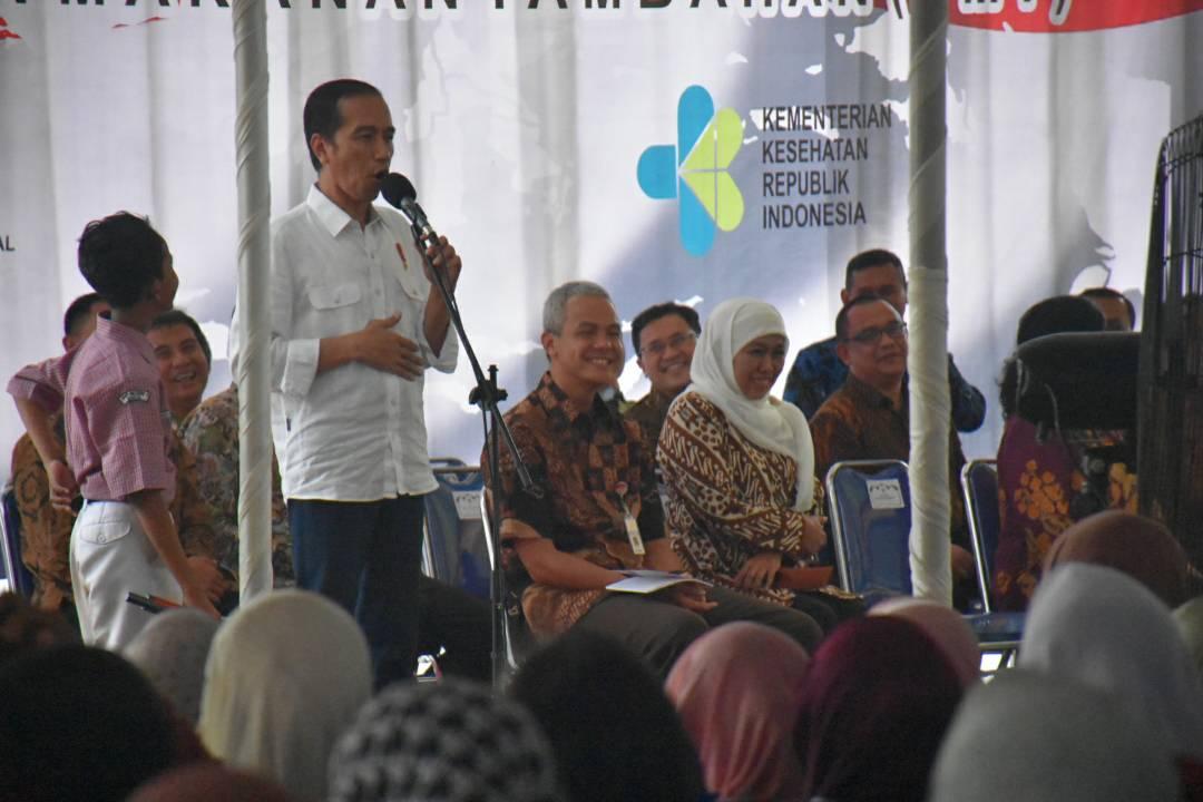 Bansos Pkh Tahap Kedua Cair Pemerintah Provinsi Jawa Tengah